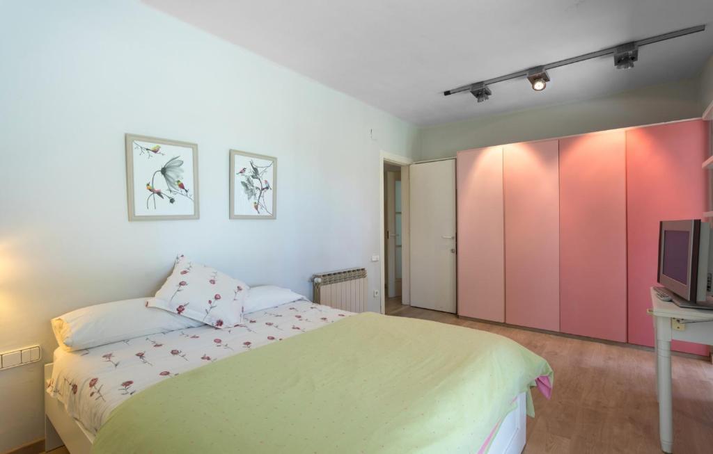Villa Santiago, Cardedeu (con fotos y opiniones) | Booking.com