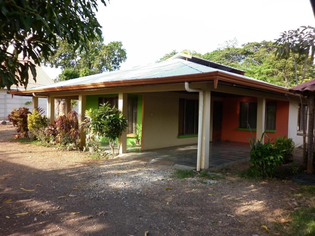 Casa rural CASA LEÓN DE JUDA (Costa Rica Guanacaste ...
