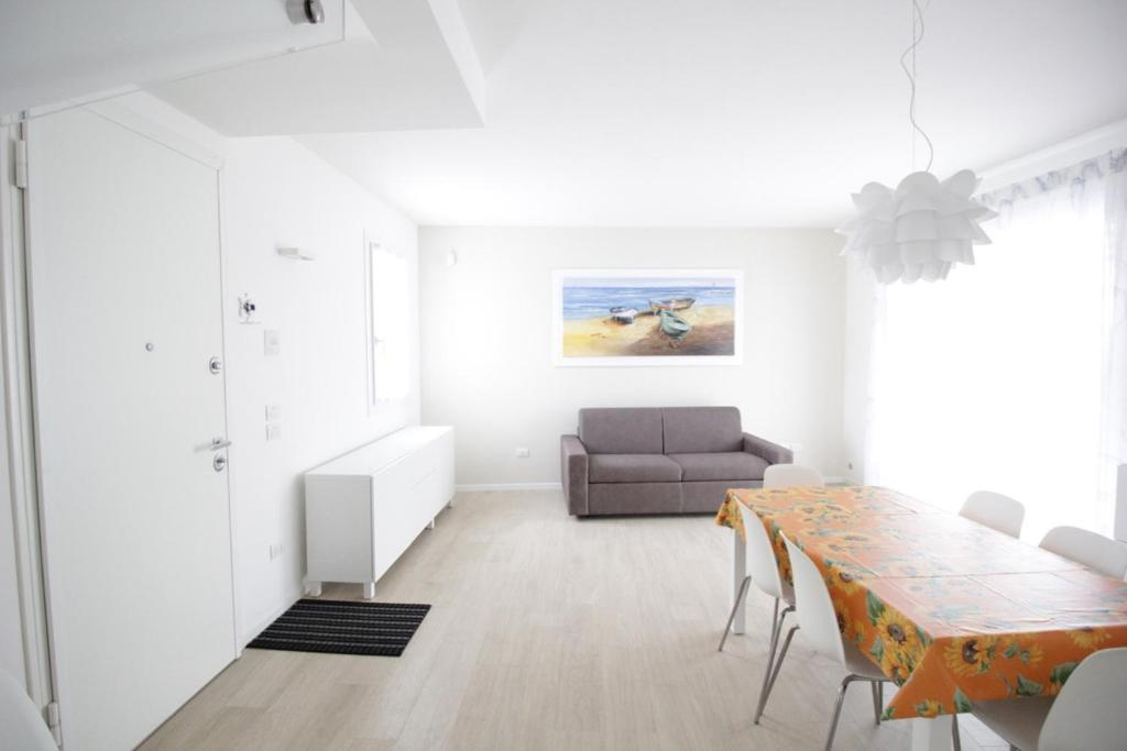 Appartamento Sunrise (Italia Lido di Jesolo) - Booking.com