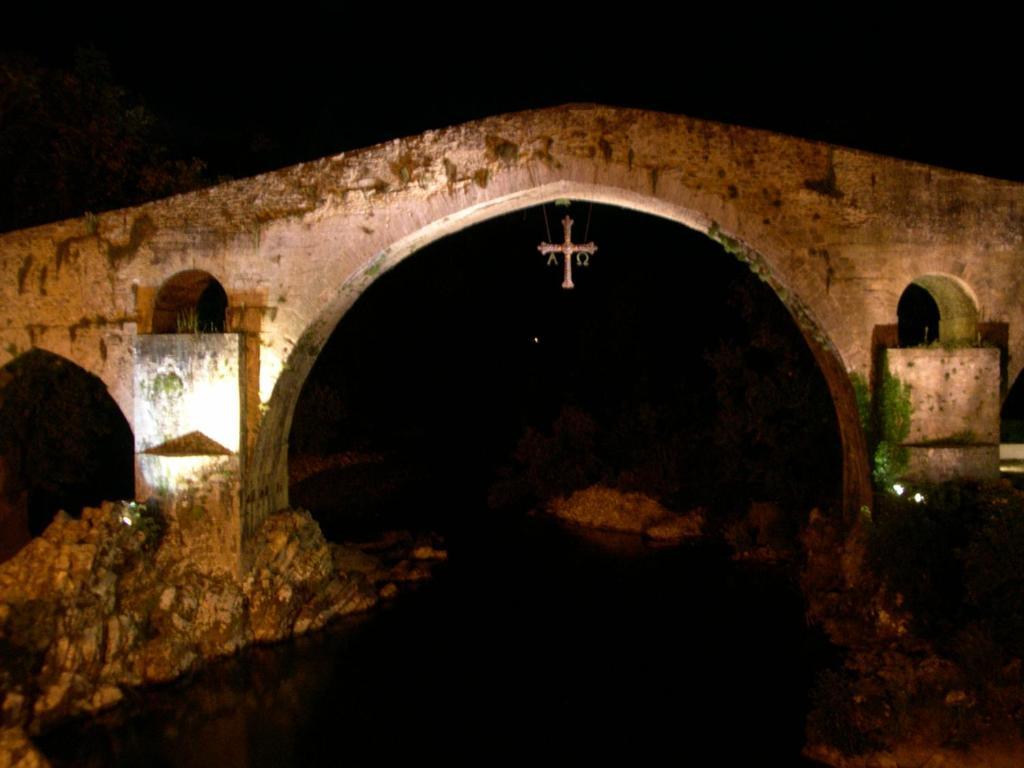Turismo Rural el Sidron, Piloña (con fotos y comentarios ...