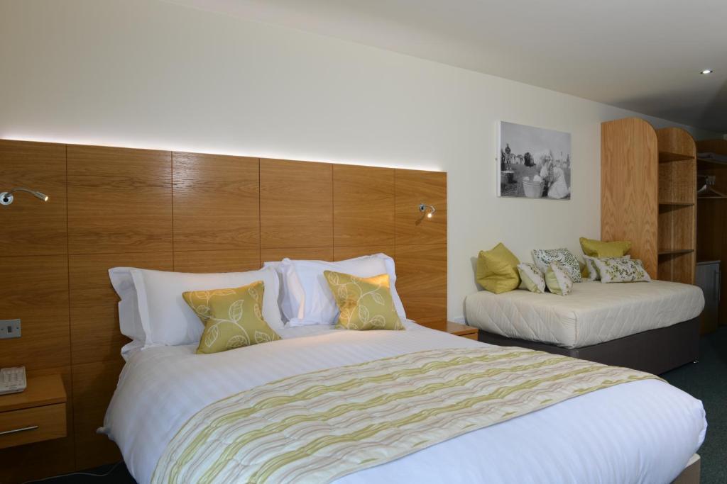 Croyde Bay Resort & Spa