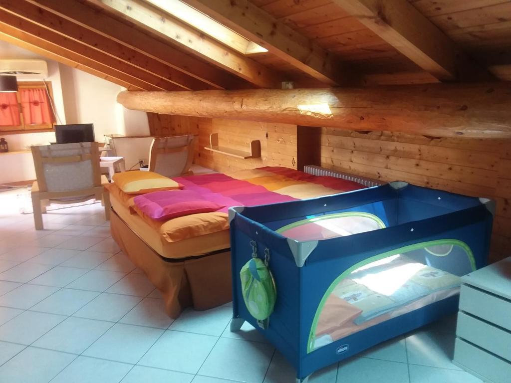 Apartamento Casa Di Lena (Itália Gravedona) - Booking.com
