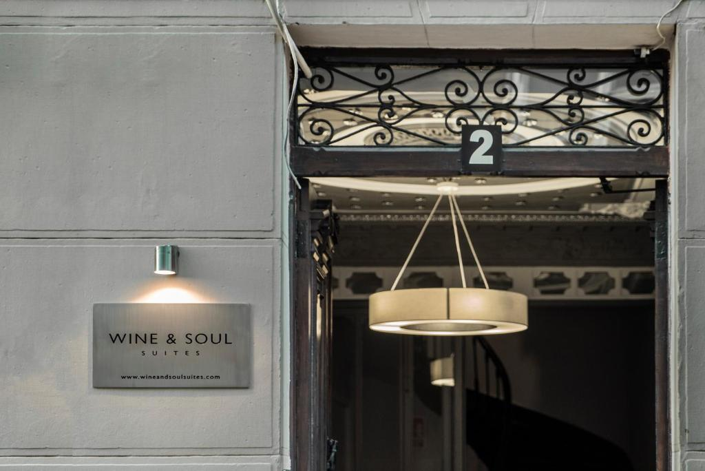 boutique hotels in haro  23