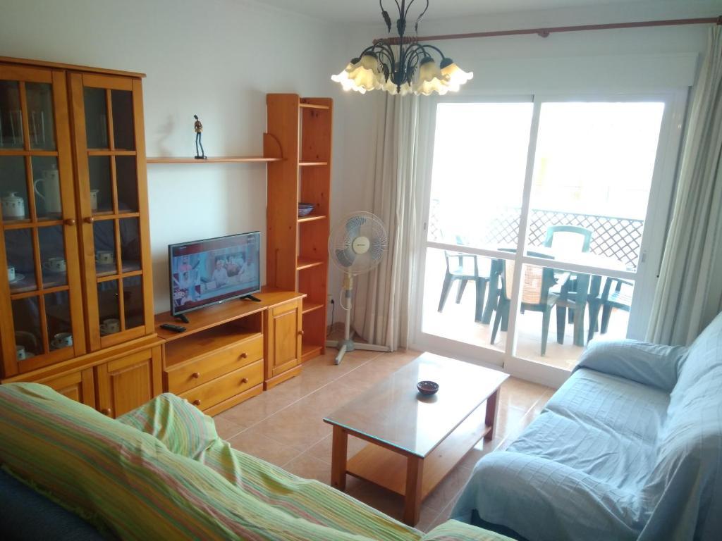 Apartamento Torrox Costa, Torrox Costa – Precios ...