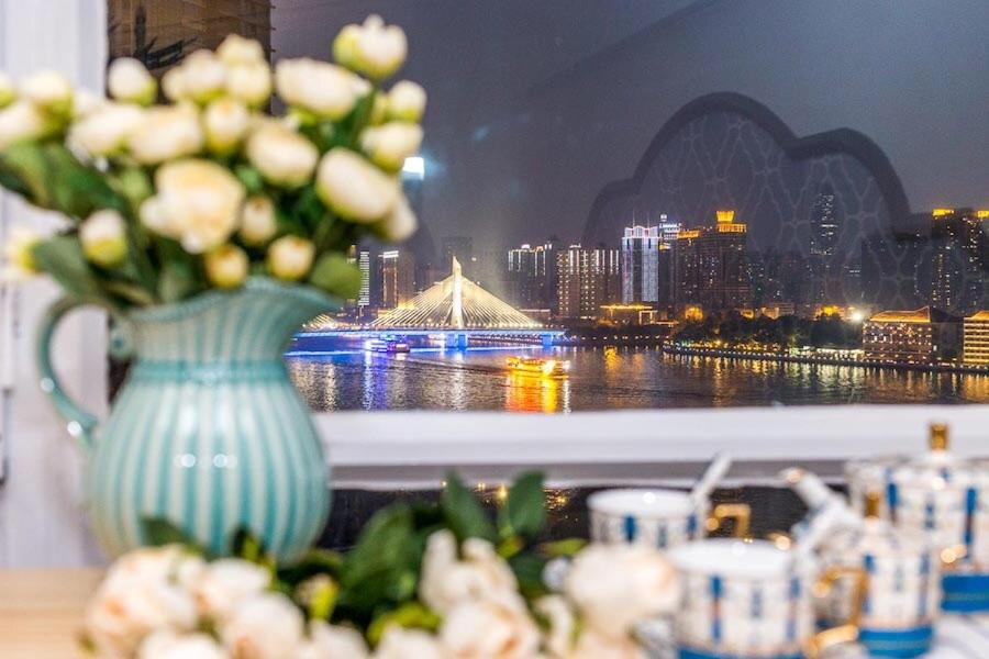 druženje u Shenzhen zabavi