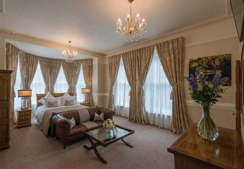 Tullyglass House Hotel Ballymena Updated 2020 Prices