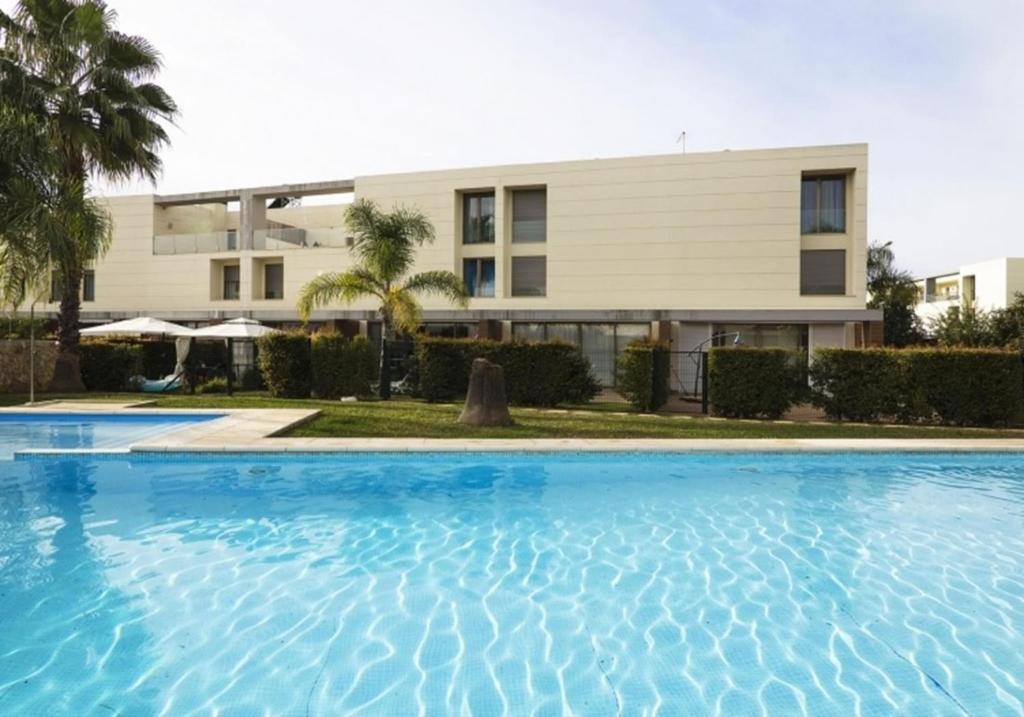 Casa Ruby, Ferreiras – Precios actualizados 2019