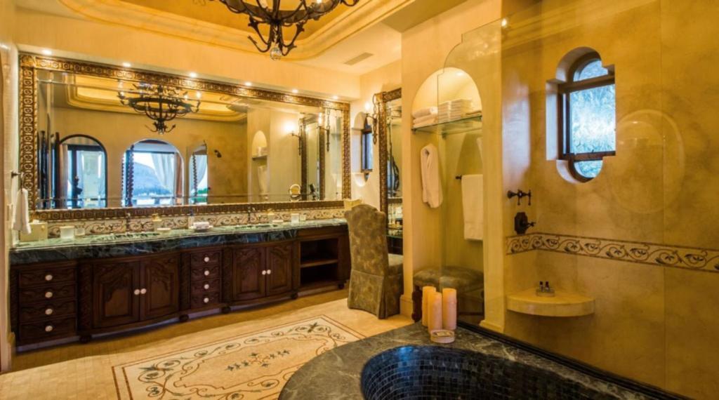Casa Milagros, San José del Cabo – Precios actualizados 2019