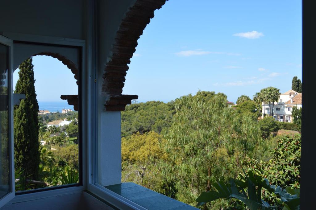 Puebla Agata, Marbella (con fotos y opiniones) | Booking.com