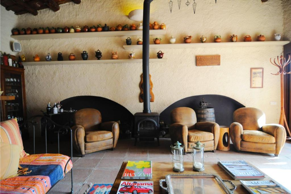 boutique hotels in cabrils  33