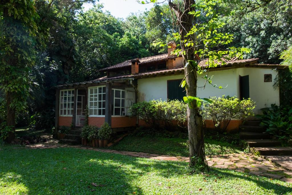 Espaço Terra, Tiradentes (fotos e avaliações) | Booking.com