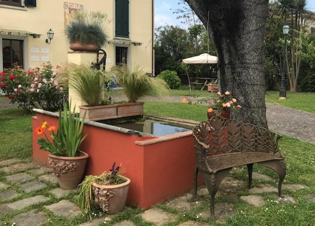 Residence Prunali