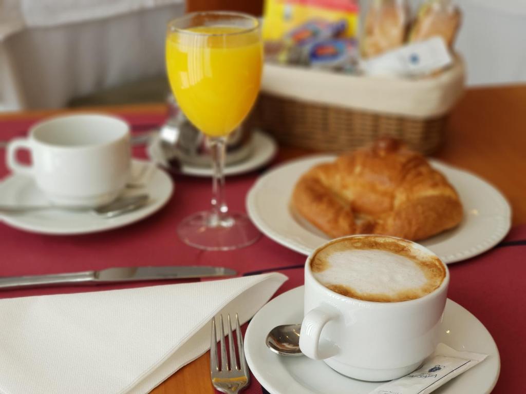 Hotel Alhama, Cintruénigo – Precios actualizados 2019