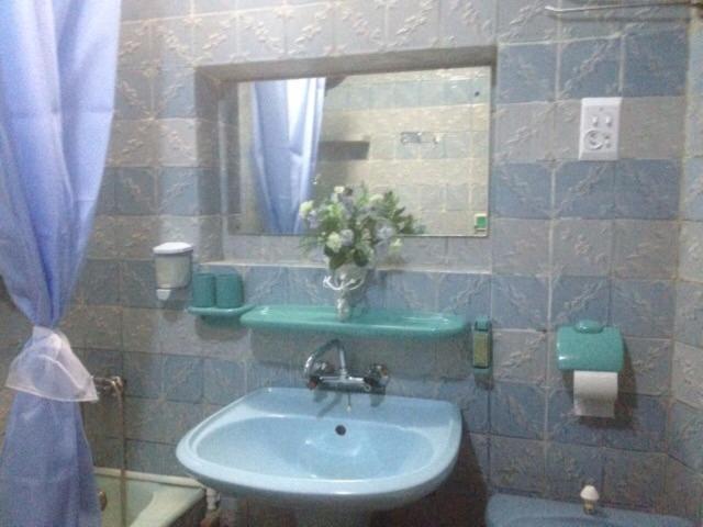 Guest house Melashvili 4