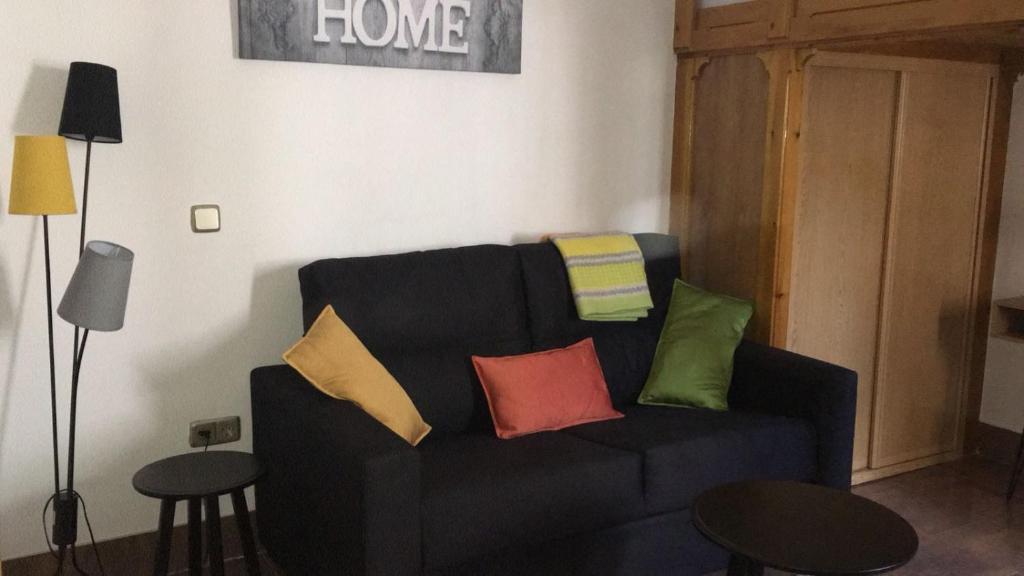Fabulous Apartment La Estancia Inolvidable Madrid Spain Booking Com Ncnpc Chair Design For Home Ncnpcorg