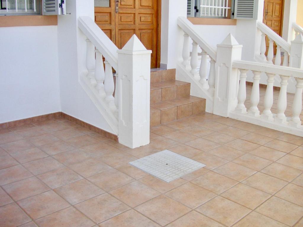 Casa de campo Casas Centro Formentera (España Sant Francesc ...