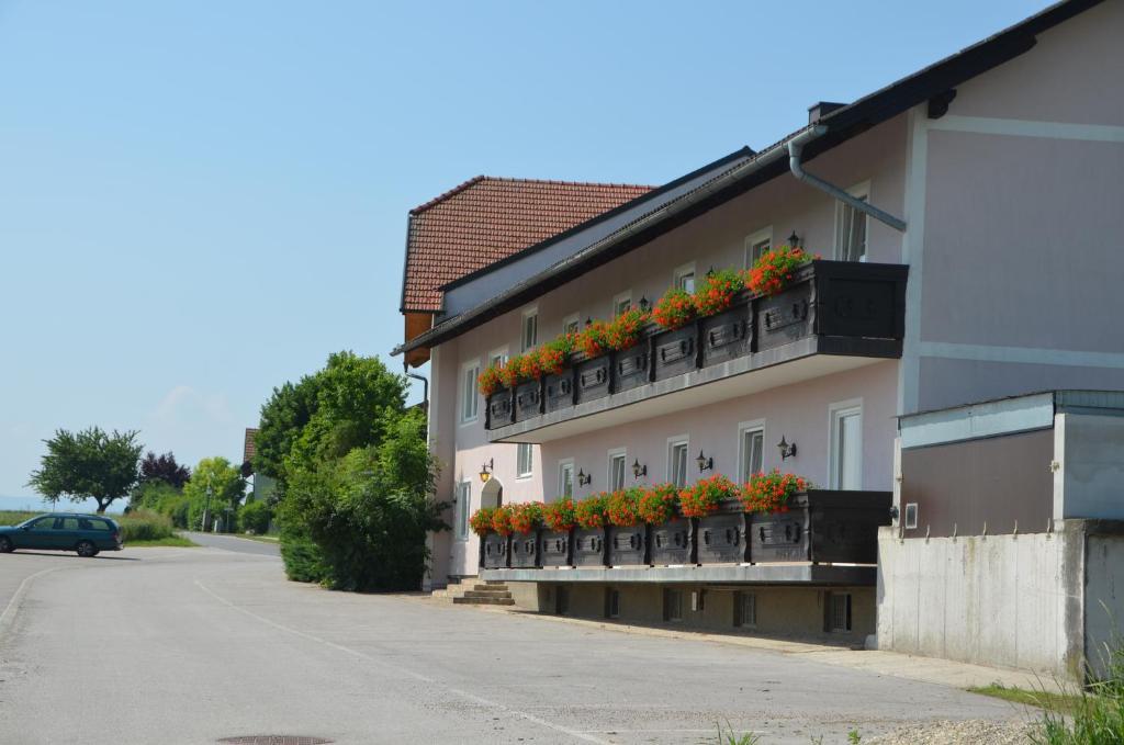 Bio Garten Sterkl - Stadtgemeinde Neulengbach