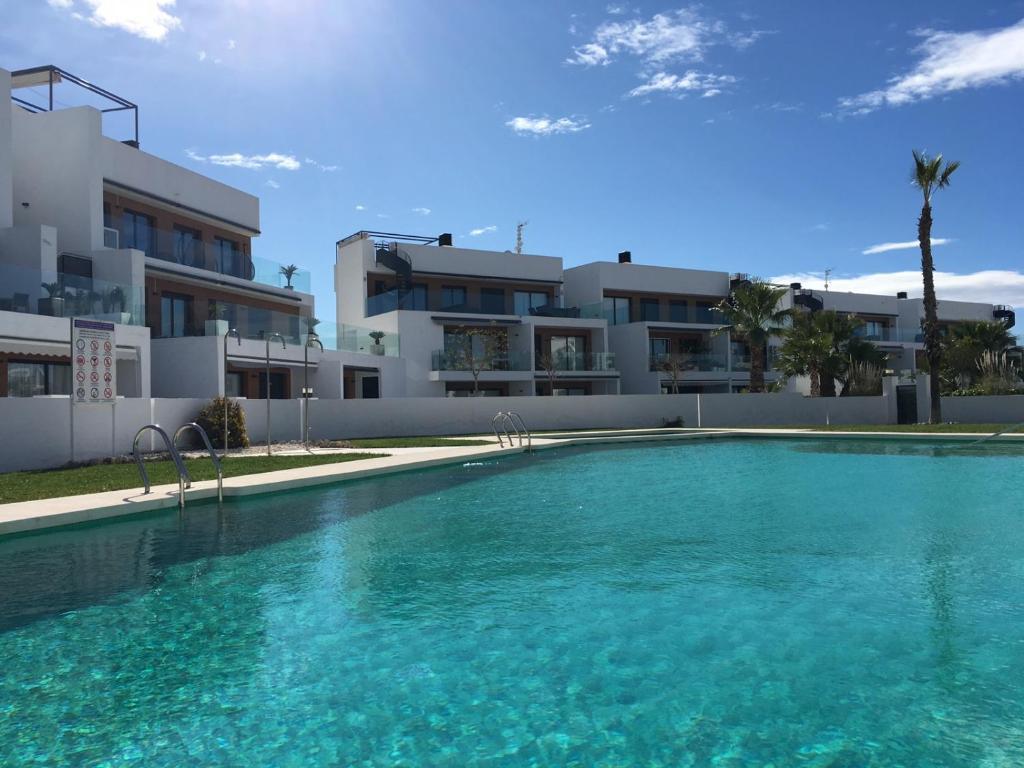 Casa Pinto, Villacosta – Precios actualizados 2019