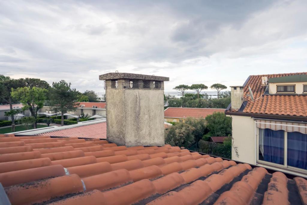 Residence Scogliera