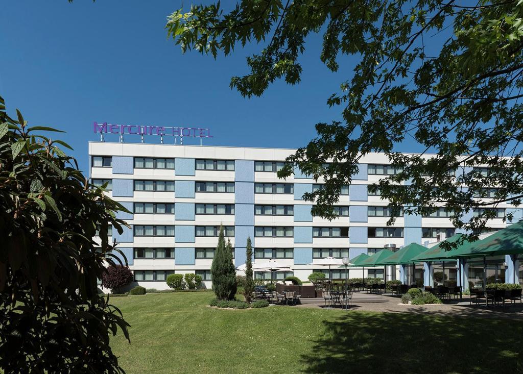nopeus dating Mannheim Erfahrungen