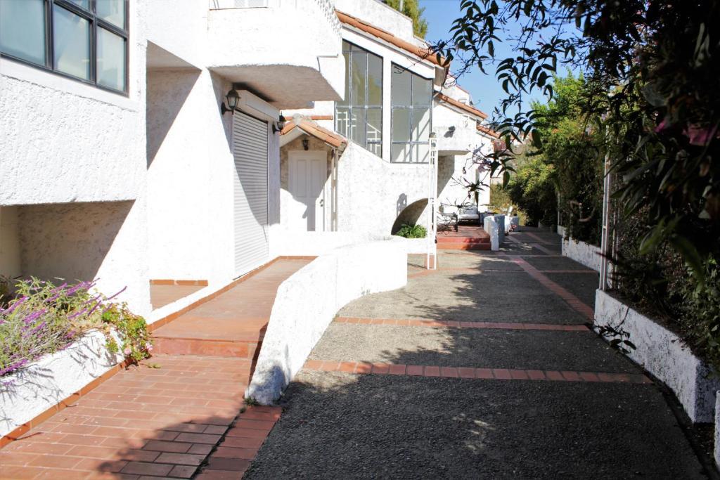 Casa de vacaciones Casa Reñaca (Chile Viña del Mar ...