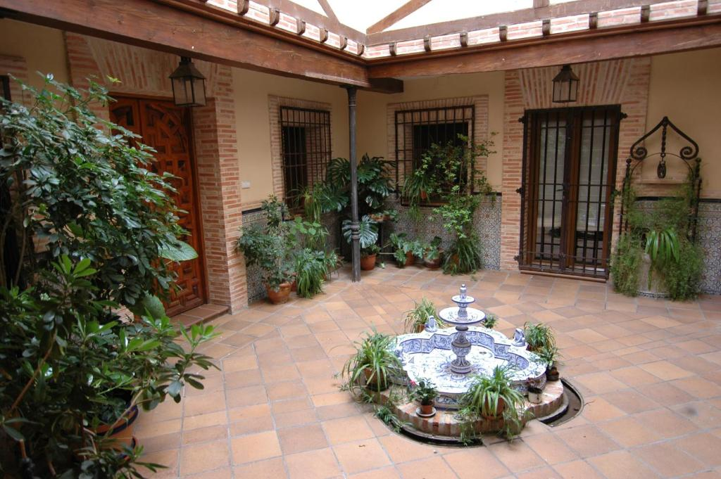 Apartamento C/Real,9, Toledo, Spain - Booking.com