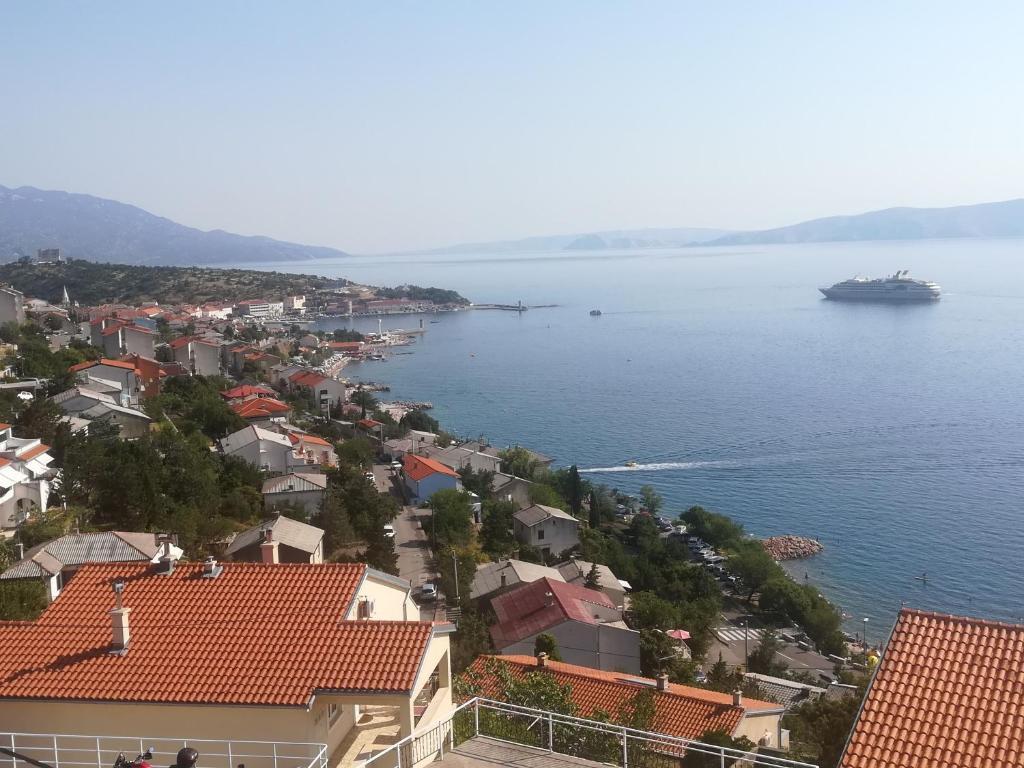 Za upoznavanje srbiji sajtovi upoznavanje: internet u najposjeceniji za vodič Zoosk