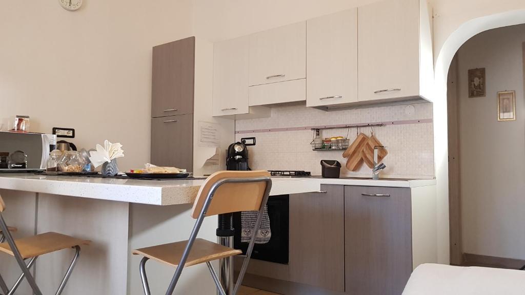 Casa Vacanze Vale, Alghero – Prezzi aggiornati per il 2019