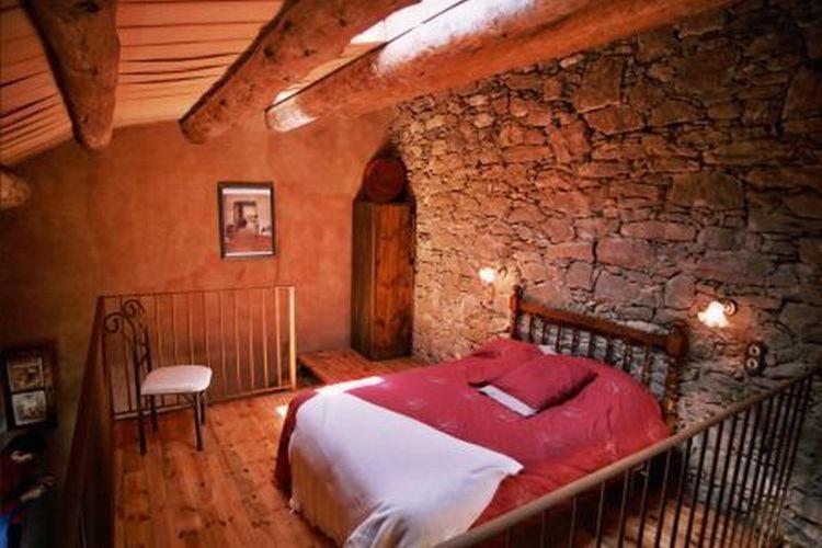 Casa rural Cal Llengot (Espanya Capolat) - Booking.com