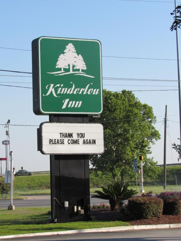 Kinderlou Inn
