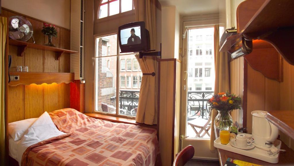 14353972 - Onde se hospedar em Amsterdam: Melhores bairros/dicas de hotéis e como economizar - holanda, amsterdam