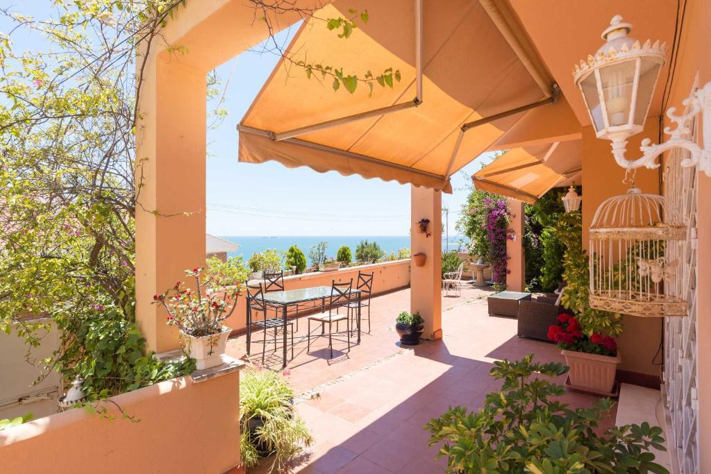 Villa Jarama Lujo (Spanje Málaga) - Booking.com
