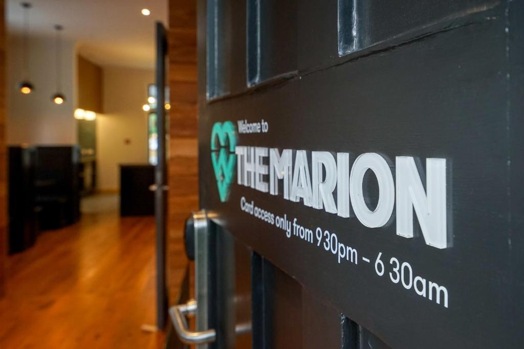 NZ sites de rencontre Wellington lois sur la datation d'un mineur en Pennsylvanie