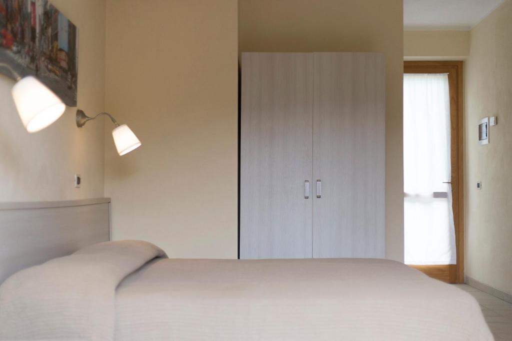 Residence Hotel Villa Mare
