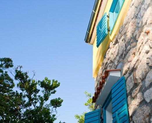 Little Summer House