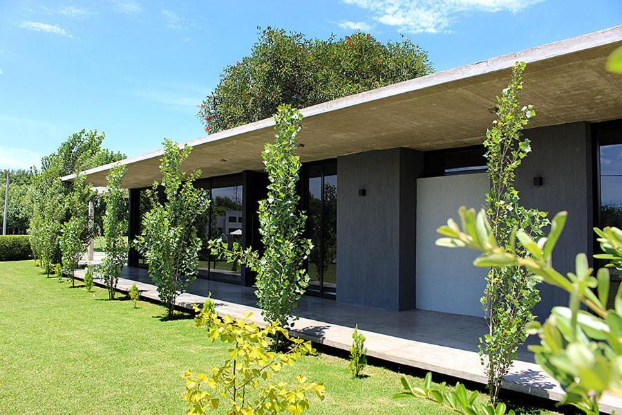 Casa en Club de Campo, San Nicolás de los Arroyos – Updated ...
