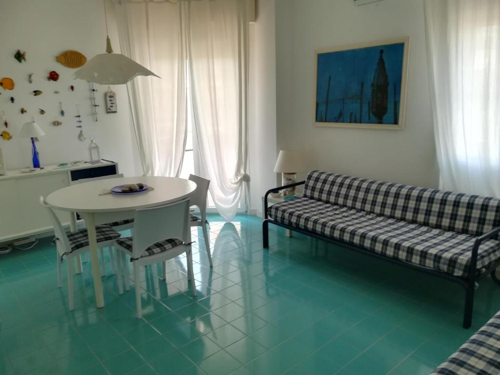 Appartamento Mare Nostrum (Italia Lido di Jesolo) - Booking.com