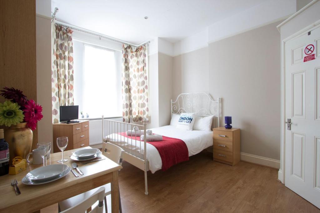 Melly Low Cost Vacation Rentals, Londra – Prezzi aggiornati ...