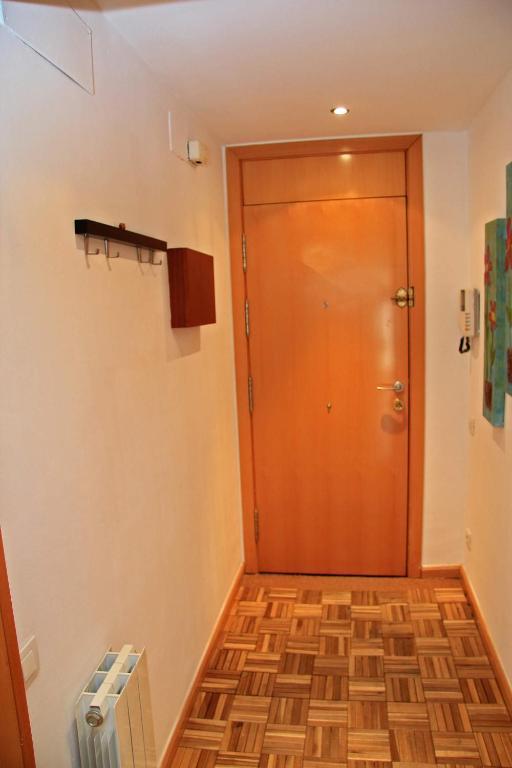 Premium Habitat La Platjola, Sant Andreu de Llavaneres ...