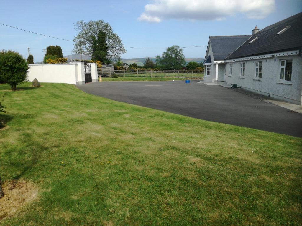 Moneylands Farm B&B, Arklow Updated 2020 Prices
