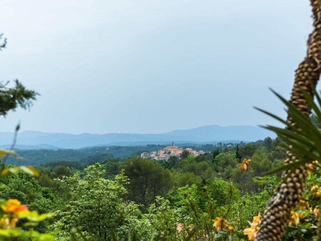 Villa - Flayosc