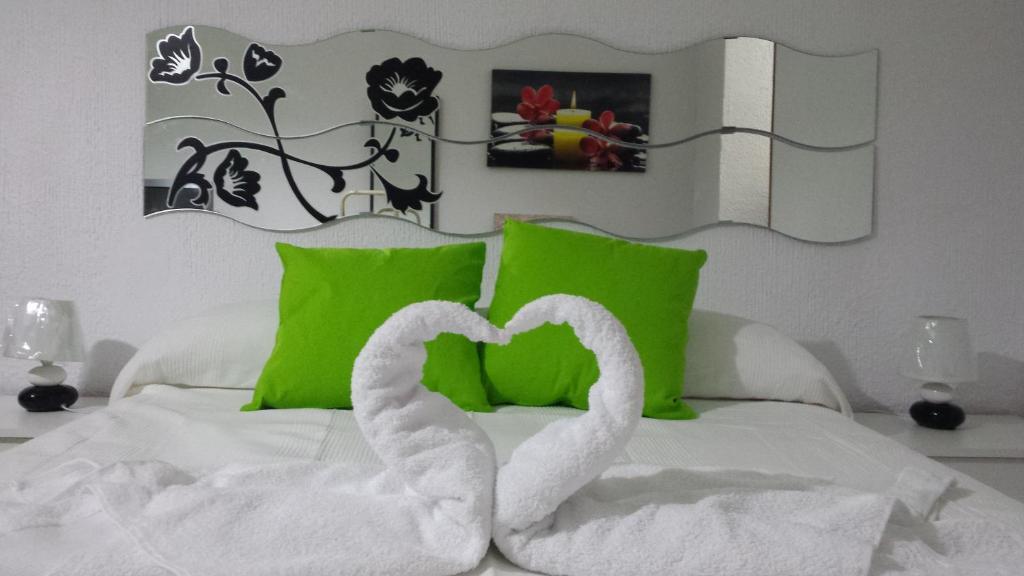 Apartamentos Costa Beach (Spanje Torremolinos) - Booking.com