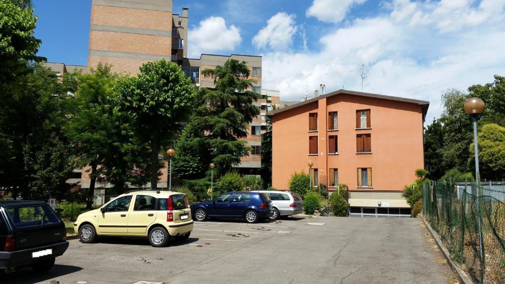 Arredo Bagno Via Zanardi Bologna.111 Via Francesco Zanardi Bologna Prezzi Aggiornati Per