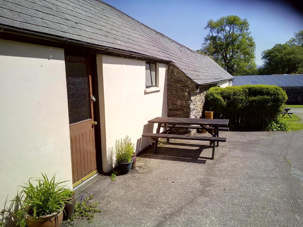 Green Lodge Vegetarian, Bantry Updated 2020 Prices