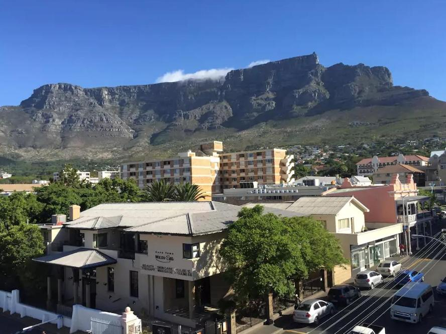 Najpopularnija web mjesta za besplatno druženje u Južnoj Africi