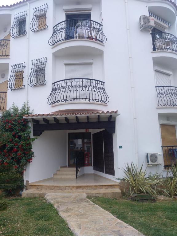 Apartamento Estudio Caballo (España Denia) - Booking.com
