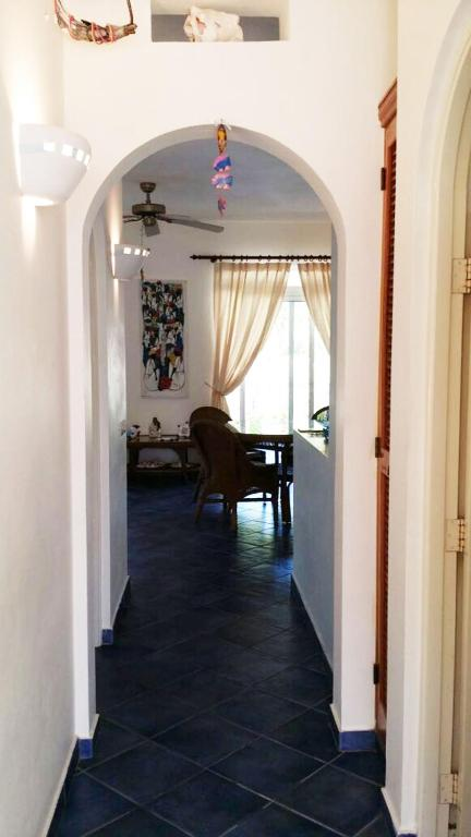 Apartment CASA CARIBE MARGARITA 5, Bayahibe, Dominican ...