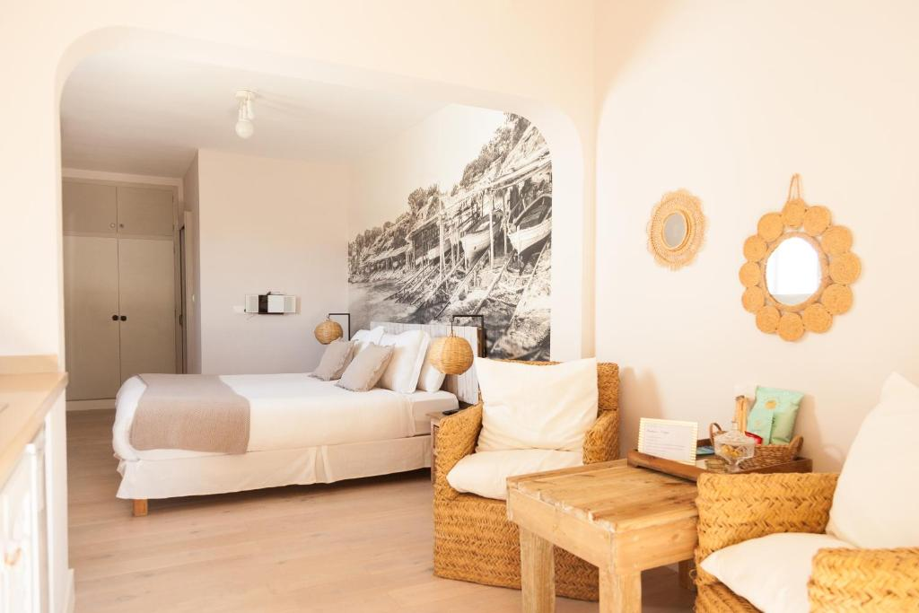 boutique hotels formentera  6