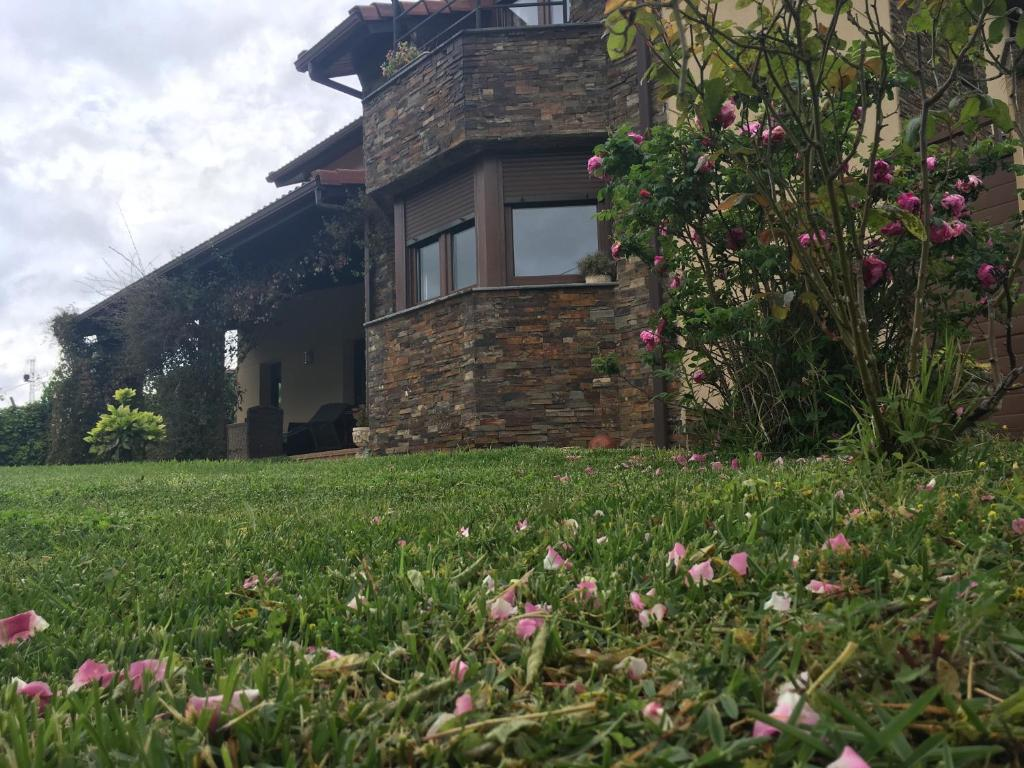 Acogedora Casa en Asturias, Candamo – Updated 2019 Prices