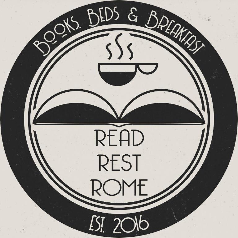 BooksBeds & Breakfast
